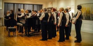 community-choir