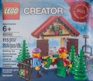 2013-Lego-Holiday-Set-#1-box