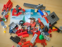2013-Lego-Holiday-Set-#2