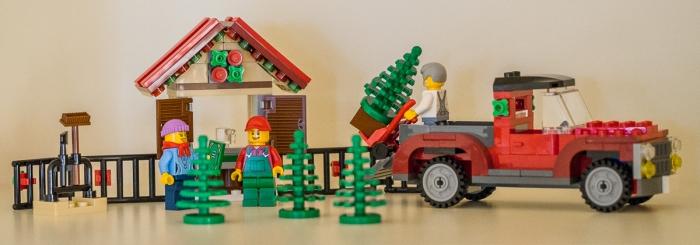 2013-Lego-Holiday-Sets