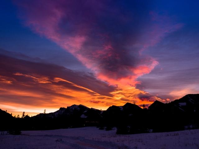 Christmas-Day-sunrise