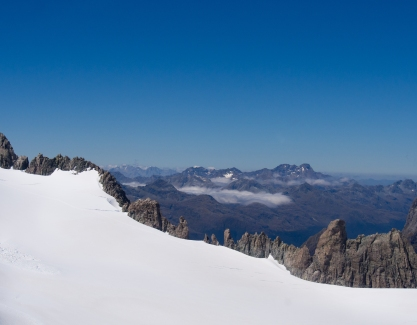 Mt-Tutoko