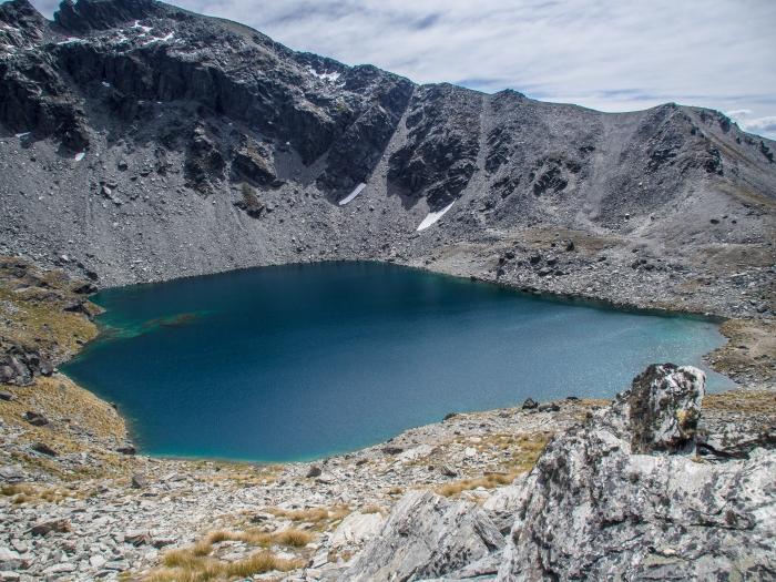 Lake-Alta