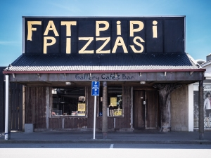 Fat-Pipi-Pizzas