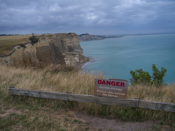 danger_sign
