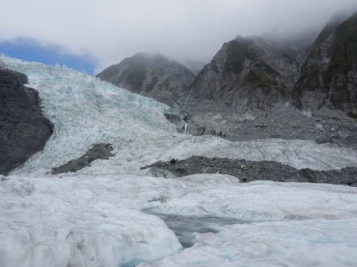 Franz-Josef_Glacier