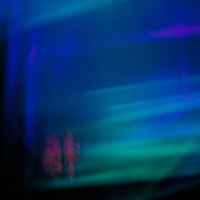 Glow-Stick-Photography