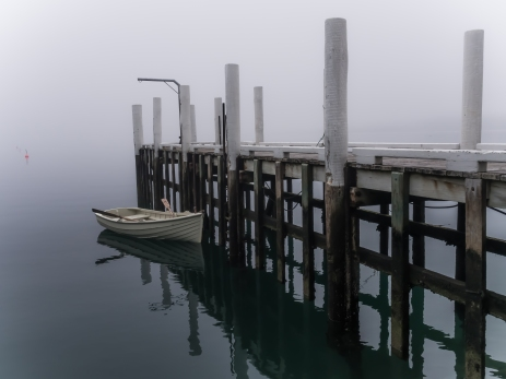 Marlborough-Sounds-Fog