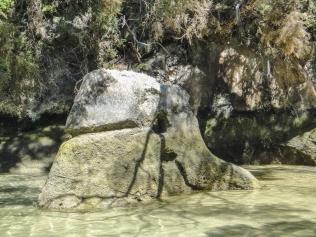 Abel-Tasman