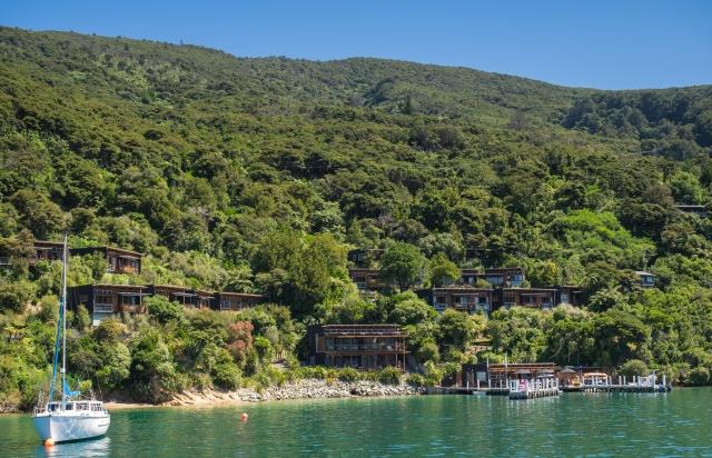Bay-of-Many-Coves