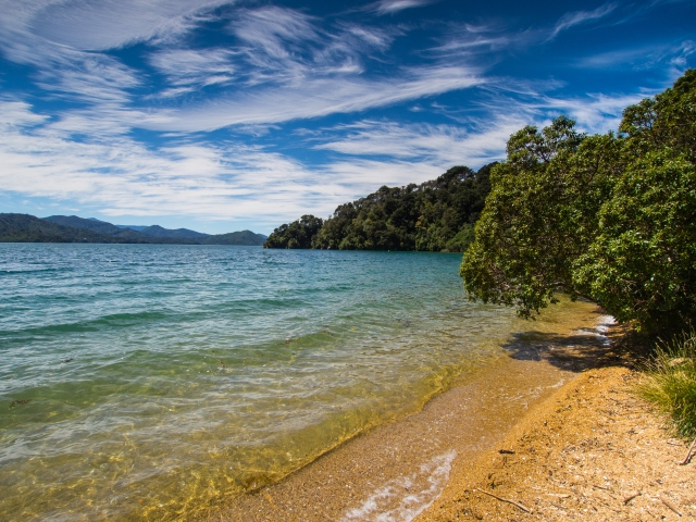 Governers-Bay-Scenic-Reserve