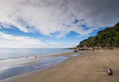 Stephens-Bay-NZ