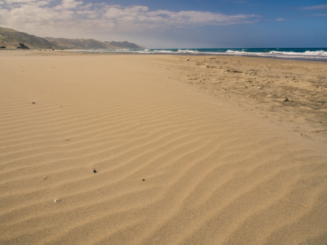Ocean-Beach