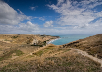 Cape-Kidnappers