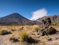 Tongariro