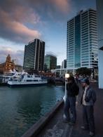 Viaduct-Basin-Auckland