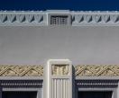 Art-Deco-Napier