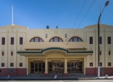 Art-Deco-Napier
