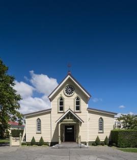 The-Old-Church-Napier
