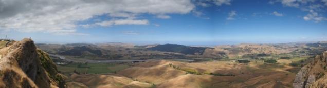 Te-Mata-Peak