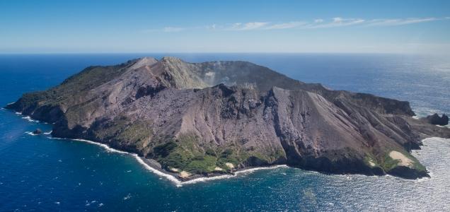 White-Island