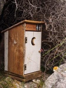 creative-cache-container