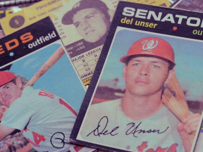 Del-Unser-baseball-card