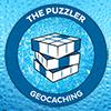 Geocaching-Souvenir
