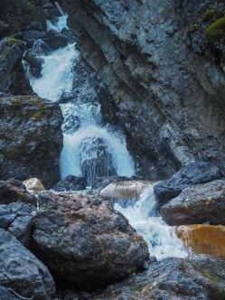 Sundance-Canyon