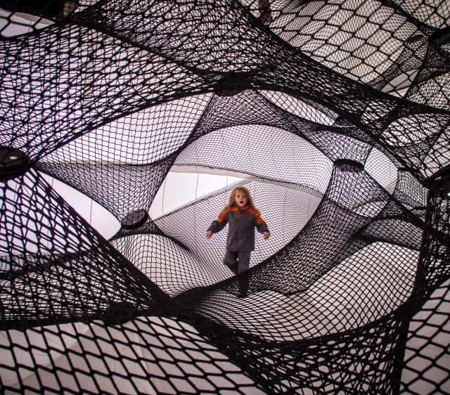 Beakerhead-Net-Blow-Up