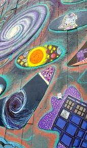 Beakerhead-Unveiling-the-Universe