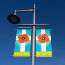 Lest--we-forget