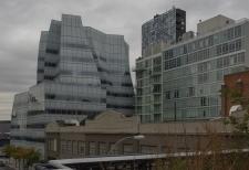 NYC-High-Line