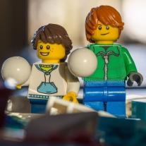 Lego-40107