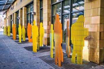 Calgary-Public-Art