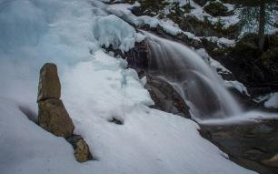 Three-Sisters-Creek-Waterfall