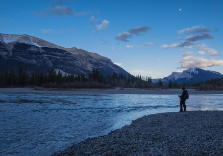 Bow-River-Moon