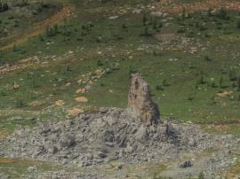 Prospectors-Valley-Yoho