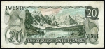 Canada-20-dollar-note-1969-image