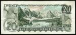 Canada-20-dollar-note-1969-image
