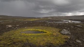 F26-Iceland