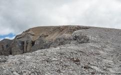 Mount-Bourgeau