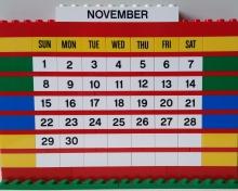 Nov-2015