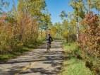 Bike-path-South-Glenmore-Park