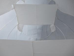 Beakerhead-Intrude