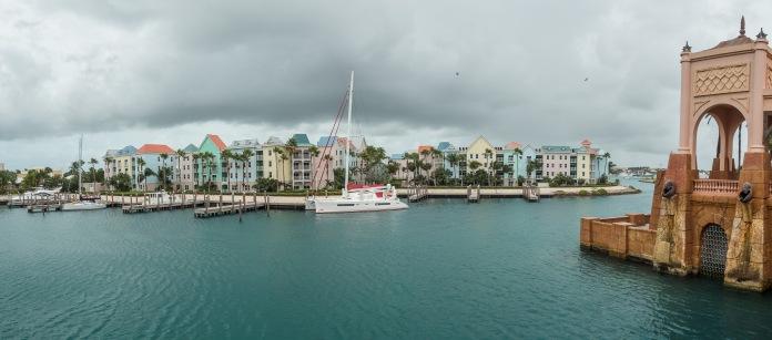 Atlantis-Harborside