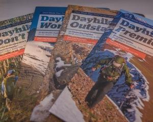 DWYT-fact-booklets