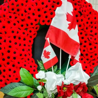 Remembrance-Day-Wreath