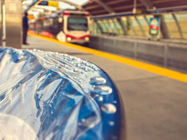 West-LRT