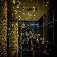Sparkling-Hill-Resort